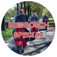 Biesbosch Special