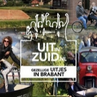 Brabantse Kwibus